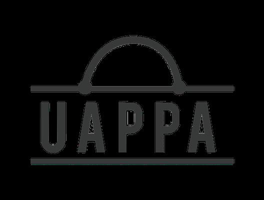 UAPPA